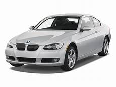 bmw 3er 2007 2007 bmw 3 series reviews and rating motor trend