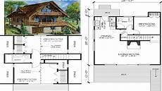 mountain chalet house plans chalet floor plans mountain chalet house plans chalet