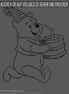 Winnie Pooh Malvorlagen Malvorlagen Winnie The Pooh 1 Malvorlagen Gratis