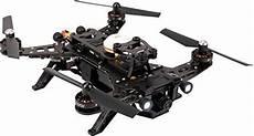 xciterc fpv racing quadrocopter runner 250 rtf