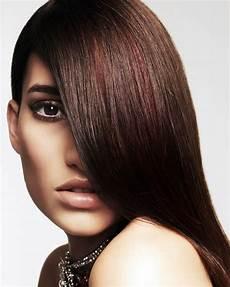 Best Hair Colours 2013