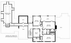 ken tate house plans montpellier ken tate architect coastal living house plans