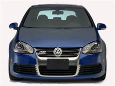 vw introduces golf r32 gti cup series in us