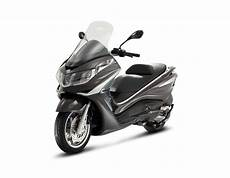 2013 Piaggio X10 500 Gallery 511550 Top Speed
