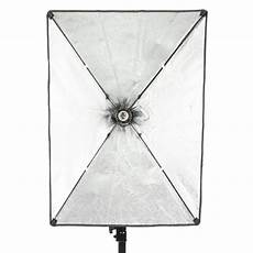 50x70cm Softbox With L Holder Socket by 2019 50x70cm Softbox Soft Box With E27 L Holder Socket