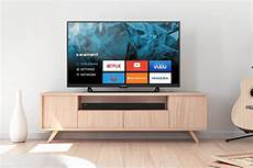 element tv element expands its horizons with its new roku powered 4k