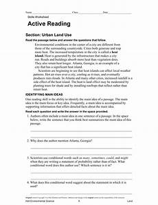 33 holt mcdougal earth science worksheet answers worksheet resource plans