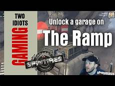 spintires garage spintires unlock garage use custom vehicles on quot the r