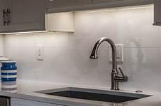 Large Tile Kitchen Backsplash Overwhelmed By Kitchen Backsplash Options
