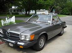 new to me 380sl advice on repair manual mercedes benz forum