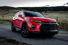 chevrolet size blazer 2020 2019 chevrolet blazer reviews chevrolet blazer price