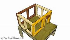 insulated cat house plans insulated cat house plans myoutdoorplans free