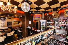 the thump guide to berlin the best bars to start your