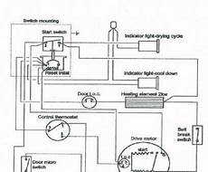 11 cleaver electric oven thermostat wiring diagram photos tone tastic
