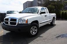 accident recorder 2011 dodge dakota engine control 2005 dodge dakota 2dr club cab slt 4wd sb 3 7l 6cyl forward auto gallery
