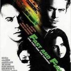 Fast And Furious 2 Vf 2003