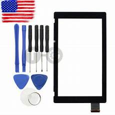 Touch Screen Digitizer Replacement Part Nintendo by Touch Screen Digitizer Replacement For Nintendo Switch