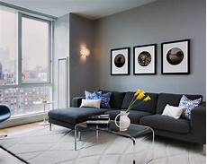Simple Small Home Decor Ideas by Living Room Creative Decor Simple Tips To Make More