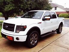 2013 F150 Review by 2013 F150 3 5l Ecoboost Information Specifications