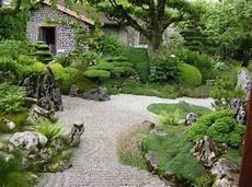 petit jardin zen japonais les 5 secrets d un jardin japonais d 233 coration