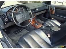 car engine manuals 1993 mercedes benz 500sec lane departure warning black interior 1992 mercedes benz sl 500 roadster photo 69992650 gtcarlot com