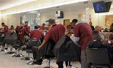 texas barber colleges hairstyling schools 610 w cavalcade st houston tx hair salons