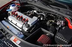 nate 034 s audi a3 3 2l vr6 24v turbo 034motorsport