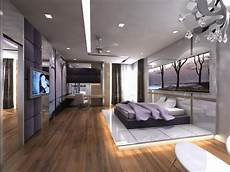 korean interior design korean normal house interior design sit out hd zion