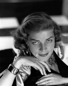 hollywood legend lauren bacall dead at 89 toronto star