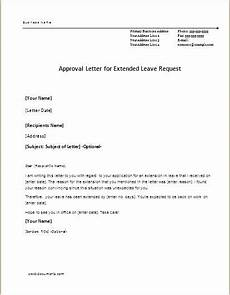 vacation approval letter template holiday request term time leave from employer for canada visa
