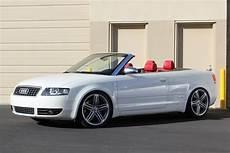 3 Audi Photoshoot White B7 S4 Sedan White B6 S4