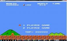Malvorlagen Mario Emulator Mario Bros Europe Rev 0a Rom