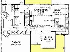 house plans handicap accessible amazing handicap accessible house plans danutabois house