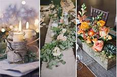 diy centerpieces for destination weddings 3 wedding centerpiece ideas you can make yourself evermine weddings