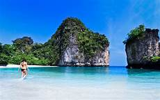 top 10 places to visit 10 amazing places to visit in thailand the pro travel guide