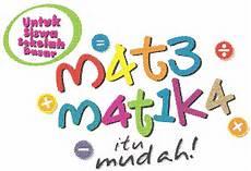 Suhartono Mata Pelajaran Matematika Sd Kelas Iv