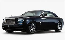 Rolls Royce Wraith Price In India Images Mileage