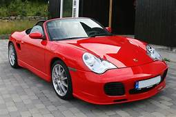 Post Your Best Boxster Pic  Page 20 986 Forum For