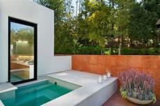 piscine pour petit espace la piscine hors sol en 88 photos archzine fr