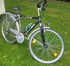 was kostet ein neuer reifensatz f 252 rs fahrrad beim h 228 ndler