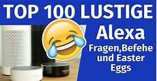 Top 100 Lustige Fragen Befehle Und Easter Eggs