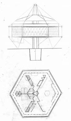 dymaxion house plans the dymaxion house dymaxion developments