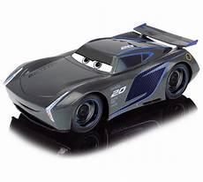 buy cars 3 jackson rc turbo racer 1 24 at argos co