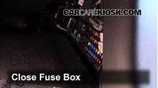 2008 ford f350 fuse box location interior fuse box location 2008 2016 ford f 350 duty 2014 ford f 350 duty king