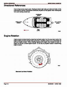 small engine repair manuals free download 2006 mercury mariner electronic toll collection 1998 2011 mercury mercruiser gm 4 cylinder 181 cid 3 0l marine engines service manual number 26