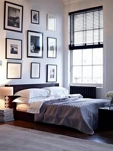 schlafzimmer wandle b w framing schlafzimmer m 228 nnliches schlafzimmer und