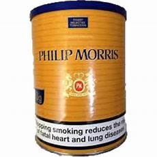 acheter tabac en ligne tabac 224 rouler philip morris acheter pots de tabac pas