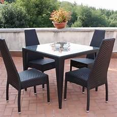 tavoli da usati komodo per bar e ristoranti tavolo per bar e ristoranti
