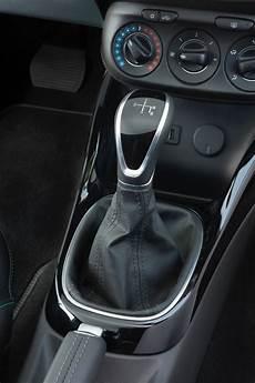 L Opel Adam Adopte La Bo 238 Te Easytronic 3 0