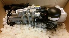 renault master probleme 1 year warranty trafic vivaro gearbox unit